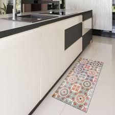 tapis de cuisine jyg tapis cuisine antwerp mon tapis
