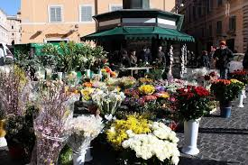 floral shops flower shops in naples italy