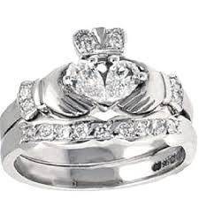 claddagh ring story the 25 best diamond claddagh ring ideas on antique