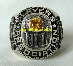ohio state alumni ring college nfl cfl championship rings
