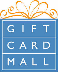 buy gift cards with gift card mall keep track with the gowallet app