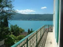 chambre d hote lac annecy chambre d hôtes les terrasses du lac avec vue à veyrier du lac