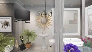 home decor ideas on a budget cheap home decor tips smart home decor on a small budget