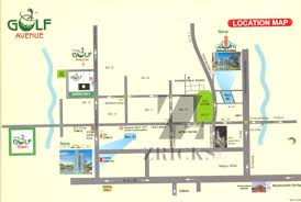Bahadurgarh Metro Map by Questions And Answers About Aims Max Gardenia Golf City Noida
