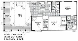 Contemporary Open Floor Plan House Designs Elegant Interior And Furniture Layouts Pictures Open Floor Plan
