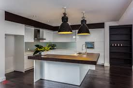 designer kitchen units uk fashion designers flat pack furniture uk designer kitchens uk
