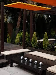 Interesting Composite Outdoor Furniture U2014 Deck Shade Ideas Home Outdoor Decoration