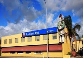 Closest Comfort Inn Comfort Inn Hotels Near Gawler Station In Tophotelbrands