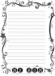 Research Paper Grading Criteria   Assignment Sheet Pt       ENC