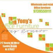 office furniture liquidators nj furniture installation storage vouch