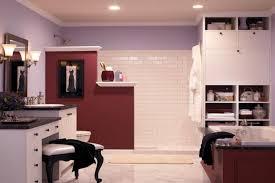 Interior Paint Review Behr Premium Plus Interior Flat Ceiling Paint Review