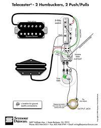 ibanez js duncan wiring diagram wiring diagrams