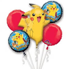 balloon delivery balloon world new children s balloon s bouquet helium filled delivered balloon in a