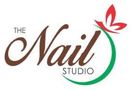 the nail studio straits quay