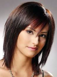 shaggy bob hairstyles 2015 unique py medium length shaggy hairstyles medium length shaggy bob