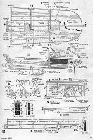 free boat blueprints bing images wooden model ship pinterest