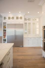 white shaker kitchen cabinets wood floors contemporary white kitchen with shaker cabinets marble