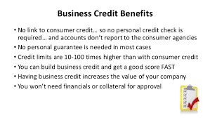 No Credit Business Credit Card How To Get Amazon Dell And Walmart Business Credit Cards