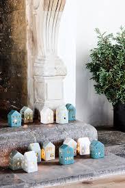 Home Interiors Christmas Catalog 284 Best Lovely Sostrene Grene The Sisters Green Images On