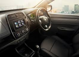 renault scenic 2017 interior renault kwid 2016 specs and pricing cars co za