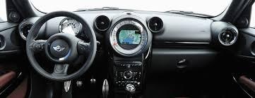 Mini Cooper Interior Mini Cooper Interior Related Images Start 300 Weili Automotive