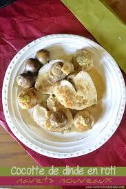 cuisiner des navets blancs πάνω από 25 κορυφαίες ιδέες για navet blanc στο