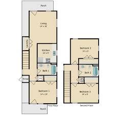 Hacienda Floor Plans La Hacienda Casitas Availability Floor Plans U0026 Pricing