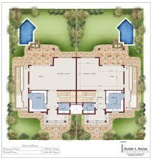 villa in new cairo villa for rent or sale