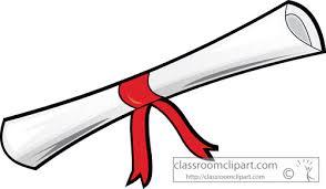 graduation diploma graduation cliparts diploma free clip cliparting