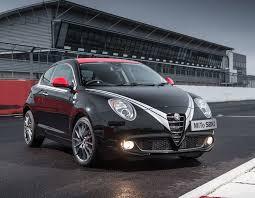 41 best alfa romeo images on pinterest cars auto alfa romeo and