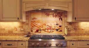 mosaic tiles for kitchen backsplash mosaic tile kitchen design ideas pbandjack com