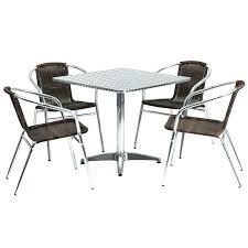 cafe table and chairs cafe table and chair cafe table with chairs cafe table chairs sale