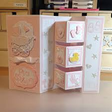 best 25 baby cards ideas on pinterest baby cards baby