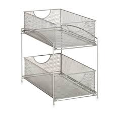 Bed Bath And Beyond Coasters Warm Closet Shelving Bed Bath Beyond Roselawnlutheran