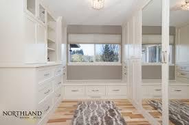 age in place master suite northland design u0026 build