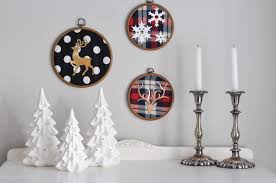 Ceramic Christmas Tree Decorations - ceramic christmas trees are back suburble