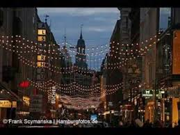 christmas in germany youtube