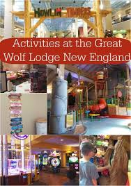Massachusetts travel information images 26 best new england boston ma great wolf lodge images on jpg