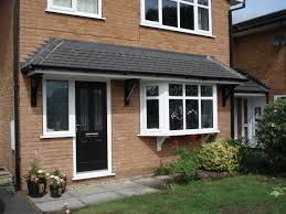 roof roof window awesome upvc roof windows blinds hidden in