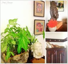 a vintage modern home tour shalaka pingale indian ethnic home a vintage modern home tour shalaka pingale