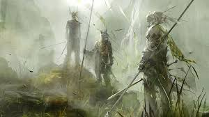 guild wars factions 2 wallpapers 454 guild wars hd wallpapers backgrounds wallpaper abyss