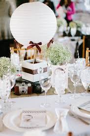 Lantern Centerpiece 5 Paper Lantern Ideas For Your Diy Wedding Mama Bees Freebies