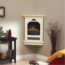Electric Fireplace Heater Insert Small Electric Fireplace Insert Traditional 8 Inserts Popinshop Me