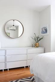 bedroom luxury bedroom designs west elm 6 drawer dresser white