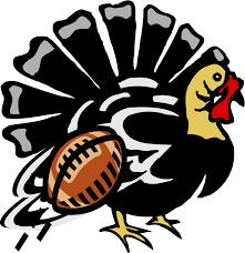 crescent view ysa thanksgiving turkey bowl