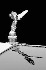 rolls royce hood ornament automobile hood ornaments bob jensen photography