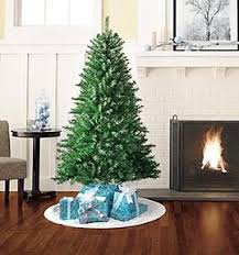 kmart christmas tree christmas2017
