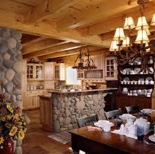 log floor rhode island log home flooring installation