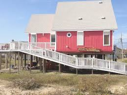Beach House In Galveston Tx Galveston Beach Houses For Sale Awesome 100 Beach Houses For Sale