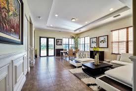 Monterra Floor Plans by Open Floor Plan U2013 Monterra Cooper City Connie Cabral Group